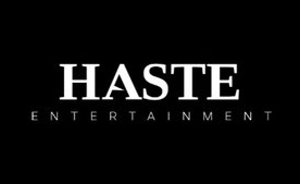 Haste Entertainment